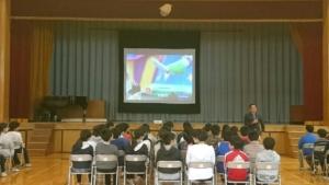 小田小学校いのちの授業_180315_0003