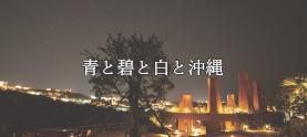 ao_ao_shiro