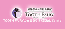 bnr_fairytooth_top