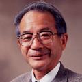 顧問 一橋大学 名誉教授 野中 郁次郎