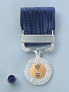 Medals of Honour_01