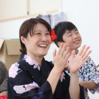 2019.0701島田さん (139)
